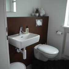 wandgestaltung gäste wc die besten ideen für die wandgestaltung im badezimmer