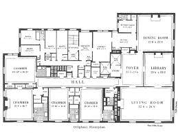 23 best floor plans images on pinterest floor plans 2nd floor