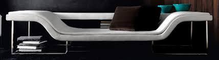 divanetti design divani particolari home interior idee di design tendenze e