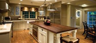 black walnut butcher block counter tops outofhome