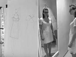 mode selbst designen kleider selbst designen und bestellen ist die besten ideen die
