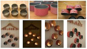 Creative Home Decorations Simple Creative Ideas For Home Decor 4177