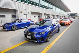 2015 lexus rc f gt3 price 2015 lexus rc and rc f u2013 tested by you video motoring middle