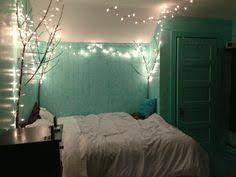 icicle lights g u0027s room pinterest icicle lights lights and room