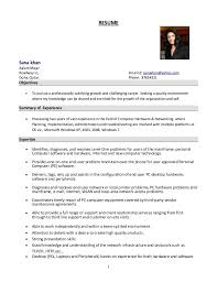 Oracle Production Support Resume Big English Words For Essays Research Proposal Survey Sample Order
