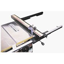 Table Saw Black Friday 32 Best Hvlp Spray Systems Ned Images On Pinterest Sprays Guns