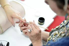 learn in japan aichi nail academy