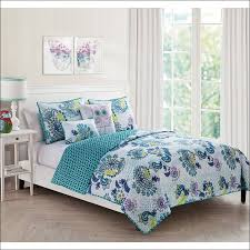 Cheap King Size Bedding Sets Bedroom Fabulous Cheap King Size Comforter Sets Under 50 Jeweled