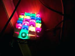 lights for your room led lights for bedroom colorful lights for bedroom indoor string