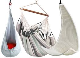 Hanging Chair Hammock Astounding Hammock Chair Ikea 26 On Best Office Chairs With
