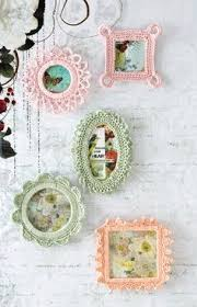 free crochet patterns for home decor 88 free crochet home decor patterns home decor vickie howell