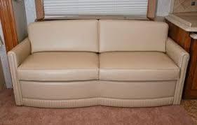 Rv Sleeper Sofa Sleeper Sofa For Rv Tourdecarroll