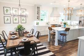 decorate small dining room living room combo ideas design small dining igf usa