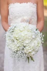 hydrangea wedding bouquet pantone top 10 wedding color ideas for 2015 white