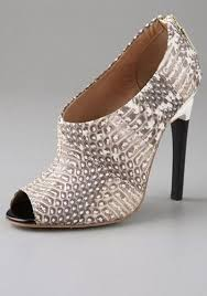 Converse High Heels High Heel Trend Pink High Converse Sneakers Dvs Skate Shoes