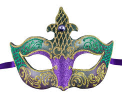 mardi gras mask and venetian masks for sale farfallina deco mardi gras mask handmade