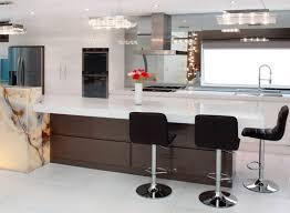 Home Design Ideas Instagram Kitchen Wonderful Kitchen Lights Ceiling Ideas Home Designs Led