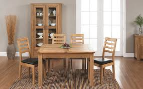 unfinished wood dining room chairs the best wooden furniture material for all type of house roy