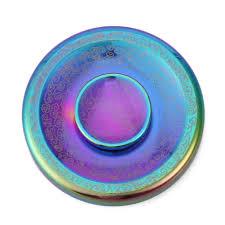 online buy wholesale fidget spinner cake from china fidget spinner