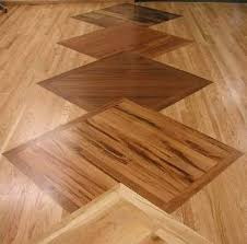 wooden flooring buy wooden flooring price photo wooden