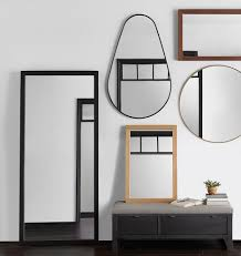 metal frame bathroom vanity tags metal framed bathroom mirrors
