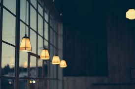 Types Of Light Fixtures The Three Different Types Of Lighting An In Depth Guide