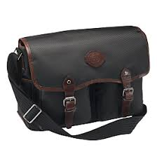 Rugged Laptop Bags Filson Briefcases And Laptop Bags