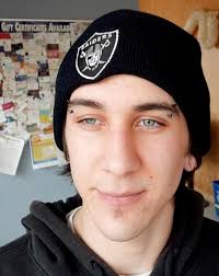 Eyebrow Piercing For Guys 90 Drop Dead Gorgeous Piercings Inspirations
