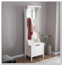hall tree ikea hall tree ikea hall tree with storage bench ikea home design ideas