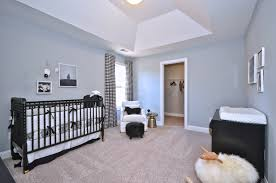 Sherwin Williams Pussywillow wakefield model home secondary bedroom tullamore pinterest