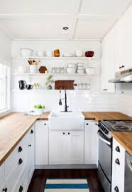 Coastal Cottage Kitchen Design - 75 fantastic beach cottage kitchen design and decorating u2013 decorspace