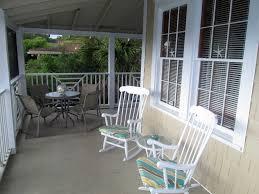 907 lovell avenue tybee island 118288 find rentals
