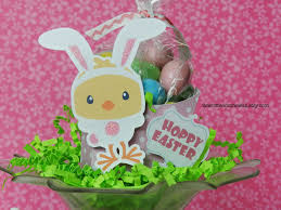 it u0027s written on the wall spring u0026 easter decor fun crafts and
