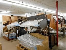 furniture ashley millennium coaster bunkbeds rugs lamps mattresses