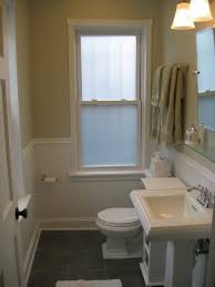 bathroom bathrooms with beadboard and tile bathroom panels