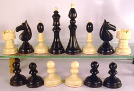 plastic chess sets welcome to the chess museum