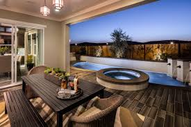 Home Design Story Expand Gale Ranch Romana Collection Montara Ca Model