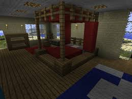 minecraft bedroom ideas best of cool minecraft bedroom ideas master bedroom ideas centre
