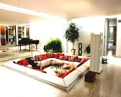 apartment modern concept living room decorating ideas on a budget