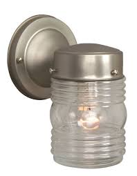 Outdoor Light Fixture With Outlet by 674 Best Lighting Images On Pinterest Kitchen Lighting Lighting