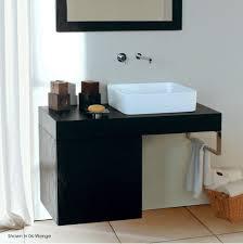 bathroom vanity san jose home design