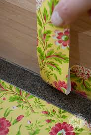 Best Shelf Liners For Kitchen Cabinets best 20 drawer liners ideas on pinterest diy drawer liners