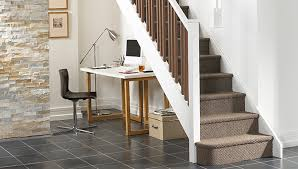 traditional staircases traditional stairs products jeld wen