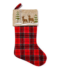 8 fabulous christmas stockings interiors christmas what to