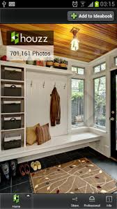 home design software free cnet houzz interior design ideas for android free download and
