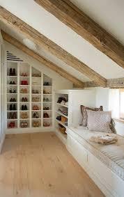 m bel designer designer moebel luxury home design ideen www magazine
