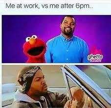 Ghetto Memes - ghetto memes funny ghetto pictures
