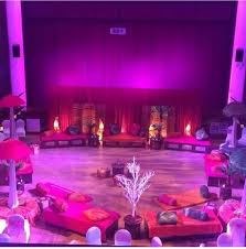 indian wedding decoration rentals 45 best maharashtrian weddings images on indian