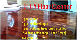 is it safe to use vinegar on wood cabinets laminate floor shiner cleaning laminate wood
