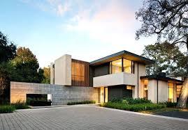 house design images uk modern house design viewspot co
